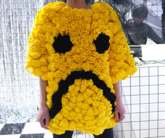 jdwh4f-l-610x610-sweater-rose-clothes-yellow-sad-smily-black-top