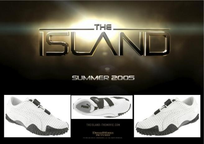 the_island_puma_shoes