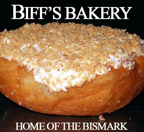 BiffsBismark2