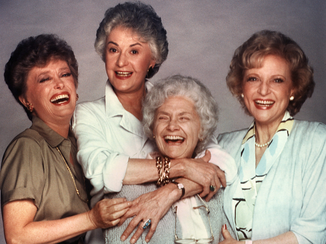 The-Golden-Girls-the-golden-girls-22615004-1024-768