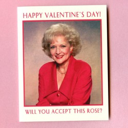 betty-white-valentine-etsy-photo-250x250